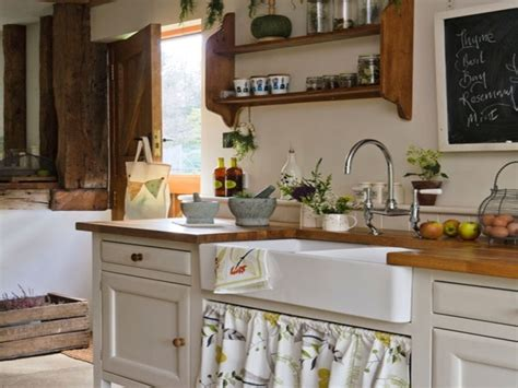 country kitchen code small farmhouse sink bathroom rustic bathroom shower tile 6032