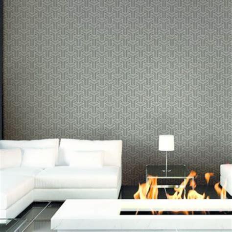 rev 234 tement mural en vinyle sur dos polyester muraspec buflon