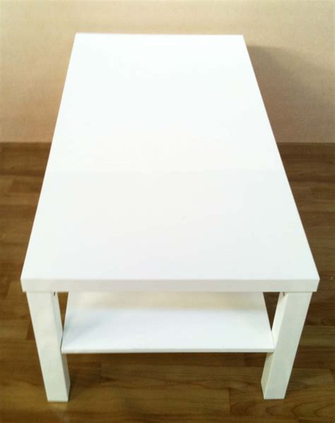 cheap white coffee table sydney