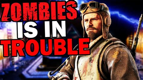 cold war ops zombies