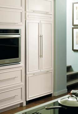 wood kitchen cabinets 84 best cabinet finishing touches images on 1138