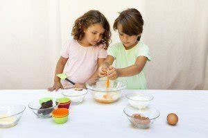 ustensiles cuisine enfants ustensiles cuisine enfants de maspatule com