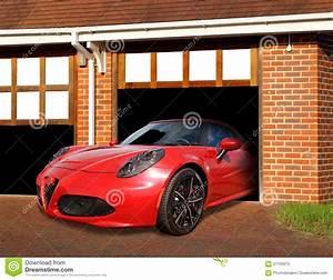 Acheter Une Voiture Belge Dans Un Garage Francais : garage qui reprend les voiture garage qui rachete voiture garage qui reprend les voitures ~ Medecine-chirurgie-esthetiques.com Avis de Voitures