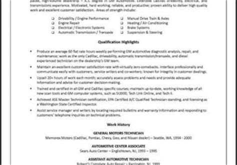 Blue Collar Resume Writing by Write An Awesome Resume For You Fiverr