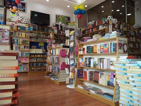 Clc Libreria Cristiana by Librer 237 A Cristiana Clc Bogot 225 Norte 116 Librer 237 As