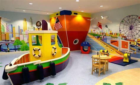 nautical themed nurseries playroom designs ideas