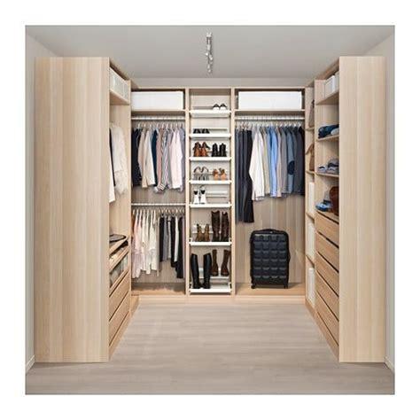 come organizzare cabina armadio come organizzare gli spazi di una cabina armadio