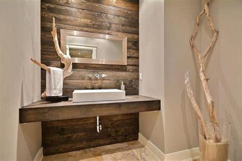 comment faire un bain de si e inspiration déco pour la salle de bain