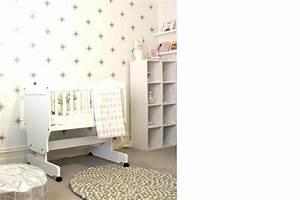 Papier Peint Bébé Garcon : papier peint chambre b b gar on castorama id es de tricot gratuit ~ Nature-et-papiers.com Idées de Décoration