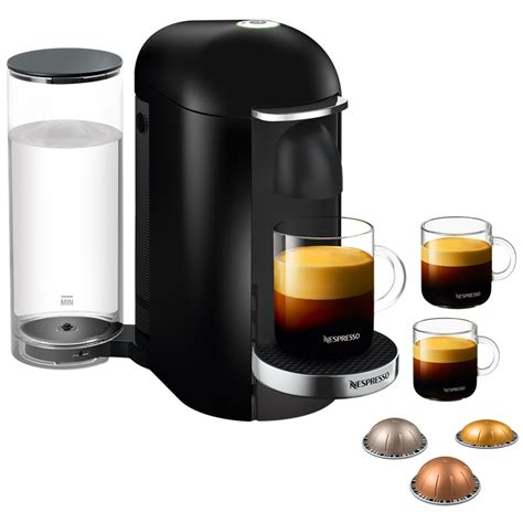 machine nespresso vertuo how to choose the best coffee machine for your home nespresso australia