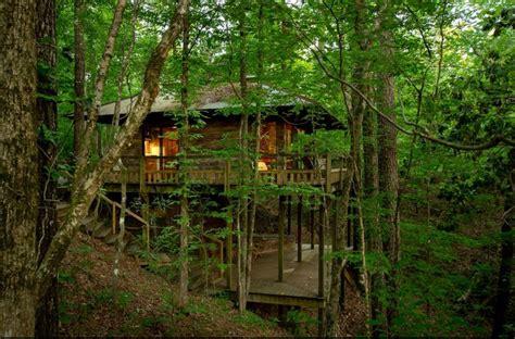 retreat cabins poplarville ms home decor