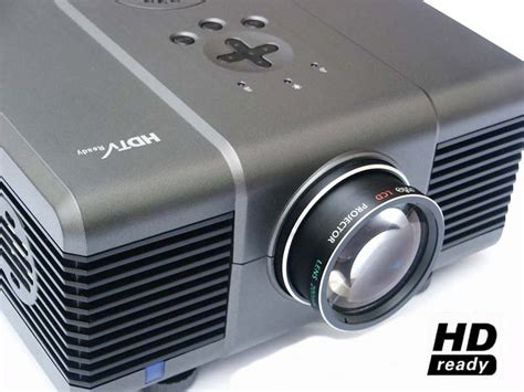 projector tv the home theater setup guide