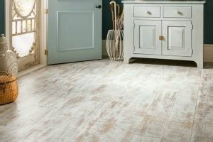 armstrong flooring news armstrong s architectural remnants offers reclaimed wood in a laminate remodeling flooring
