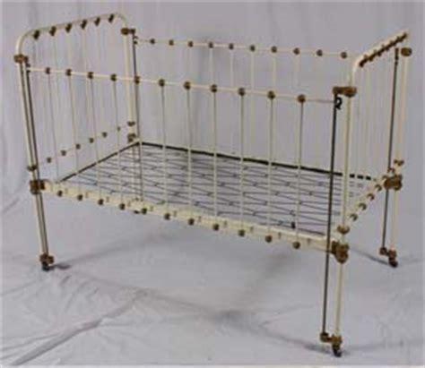 bratt decor venetian crib craigslist wrought iron crib sold antique wrought iron baby