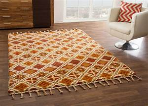 Berber Teppich Ikea : berber teppich rot ~ Orissabook.com Haus und Dekorationen