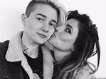 Shameless, Wedding Crashers Actress Diora Baird Comes Out ...