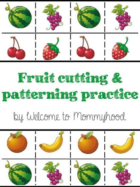 best 25 healthy food activities for preschool ideas on 988 | 4df207fef32c339914a737ab47670c11 practical life preschool ideas