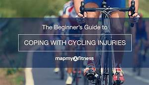 The Beginner U2019s Guide To Coping With Cycling Injuries