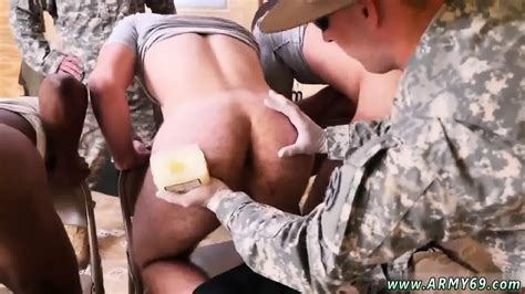 Naked Chinese Male Military Physical Exam And Army Shit Fuck Video Gay Yes Drill Sergeant Eporner