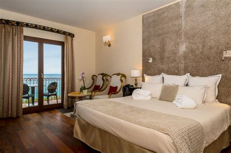 chambres de luxe awesome chambre hotel luxe images matkin info matkin info