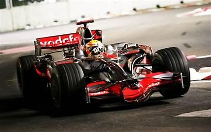 Hamilton Lewis F1 Mclaren Formula Computer Wallpapers