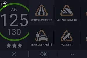 Avertisseur De Vitesse Sans Abonnement : l 39 assistant d 39 aide la conduite coyote alertes trafic limitation de vitesse en temps r el ~ Medecine-chirurgie-esthetiques.com Avis de Voitures