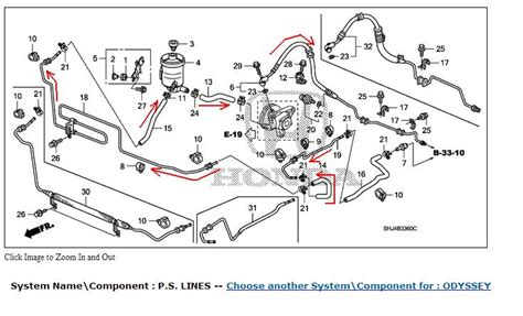 similiar trailblazer power steering pressure line diagram trailblazer 4 2 engine diagram get image about wiring diagram