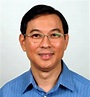 Araling Pinoy: TONY TAN CAKTIONG