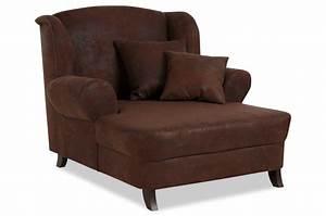 Chesterfield Sofa Wildlederoptik : couch xxl braun die neueste innovation der innenarchitektur und m bel ~ Indierocktalk.com Haus und Dekorationen