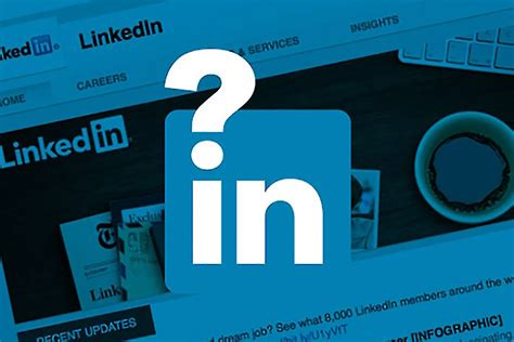 questions    creating  linkedin company page