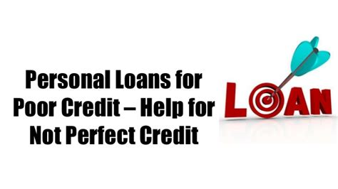 Personal Loans For Poor Credit  Help For Not Perfect Credit. American University Online Graduate Programs. Turlock Rehabilitation Center. Best International Calling Plan. Oak Pointe Country Club Cancer Cure Discovered. Emergency Dental No Insurance. J Sargeant Reynolds Nursing. Retina Vulnerability Scanner. How To Build A Good Credit History