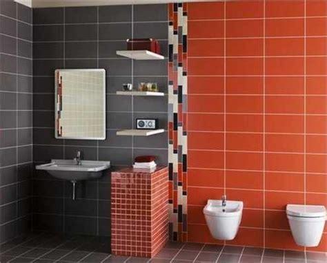 bathroom tile styles ideas beautiful bathroom tile designs ideas in modern