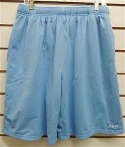 Womens Prana Size Small Tunic Length Shirt