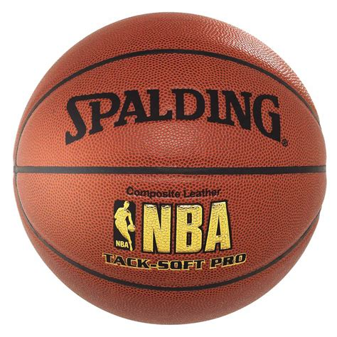 spalding nba tack soft pro youth basketball sweatbandcom