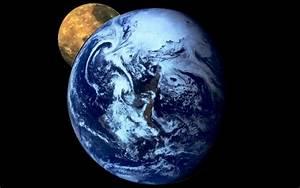 Bedno.com - Earth. 1.3E7m