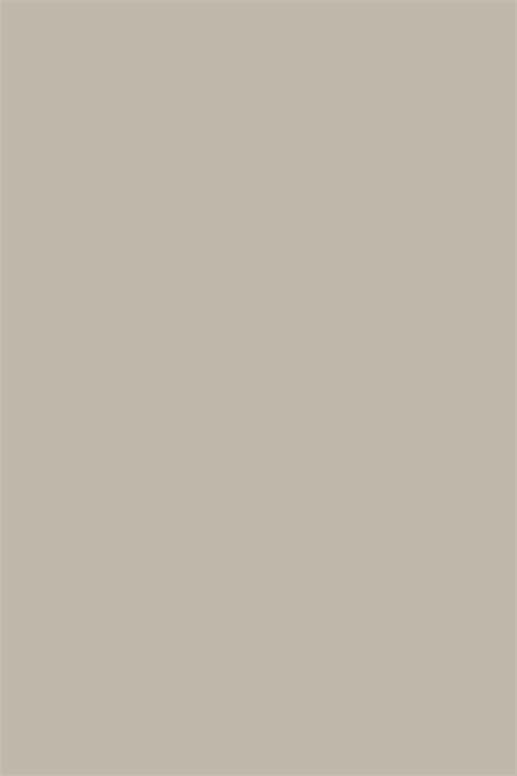 paint colours pavilion gray farrow