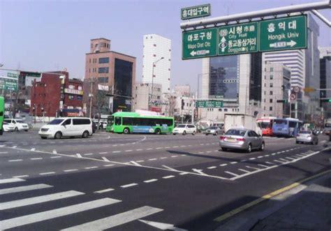 korea selatan jalan tol sempat dianggap ide konyol