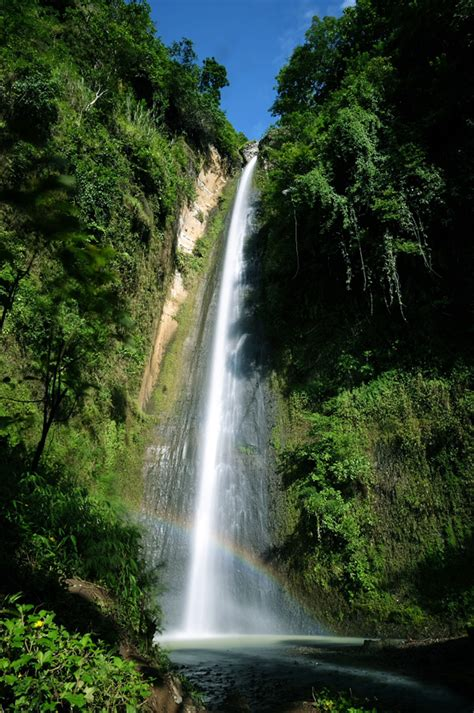 curug sidoharjo samigaluh kulonprogo paket wisata jogja