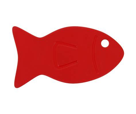 plan de travail pas cher pour cuisine planche à découper cuisine design poisson 3883