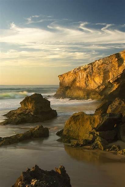Alentejo Natureza Pt Surfers Paradise Clerigo Monte