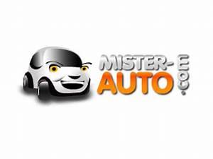 Code Promo Mister Auto : code promo mister auto 2017 prix d 39 ami ~ Medecine-chirurgie-esthetiques.com Avis de Voitures