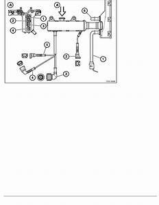 Bmw Workshop Manuals  U0026gt  3 Series E36 318i  M43  Sal  U0026gt  2