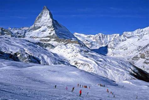 die beliebtesten skigebiete der alpen