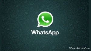 whatsapp messenger apk for android 2 3 6 free version
