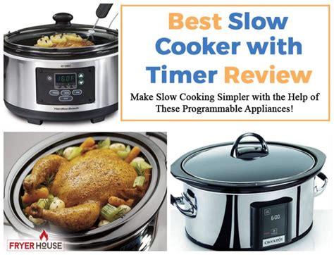 air chicken fryer cooker slow fried recipe gizzard recipes