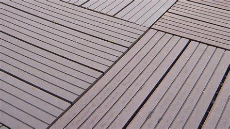 holz imprägnieren außenbereich wpc dielen reinigen pflege wpc terrassendielen