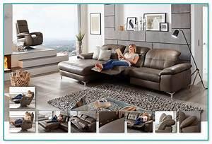 Billige Möbel Online : m bel aus polen online bestellen 2 ~ Frokenaadalensverden.com Haus und Dekorationen