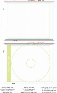 free download cd cover template quark programs madisonblogs With quarkxpress templates free