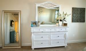 floor mirror home goods floor mirror home goods