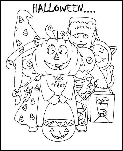 Kleurplaat Toveren by Happy Heksen Toveren